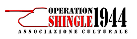 OperationShingleLungo
